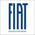Кредит на автомобили Fiat
