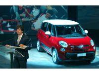 Fiat 500L – великолепный и просторный