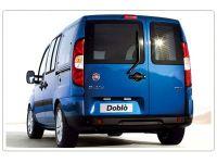 На FIAT Doblo в декабре действуют еще более привлекательные цены