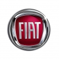 MULTIAIR: Новейшие разработки Fiat