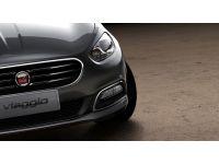 Fiat Viaggio: мировая премьера на международном автосалоне в Пекине