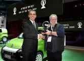 Fiat Fiorino -