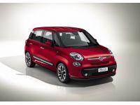 Предприятие Fiat Serbia признано Лучшей Компанией (Companybest) - 2012, а Fiat 500L стал финалистом конкурса Autobest