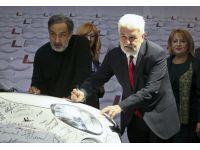 В Сербии состоялось торжественное открытие самого прогрессивного автомобильного завода Fiat