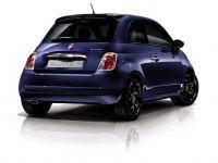 Fiat 500 получил награду «Золотой Циркуль ADI» («Compasso d'Oro ADI»)