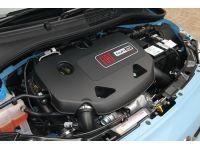 Fiat TwinAir признан лучшим мотором года