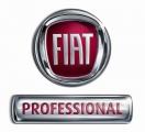 Бренд Fiat Professional занял первое место по продажам в Западной Европе