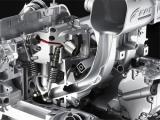 Fiat представит 2-цилиндровый мотор