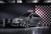 Fiat 500: Овеян славой