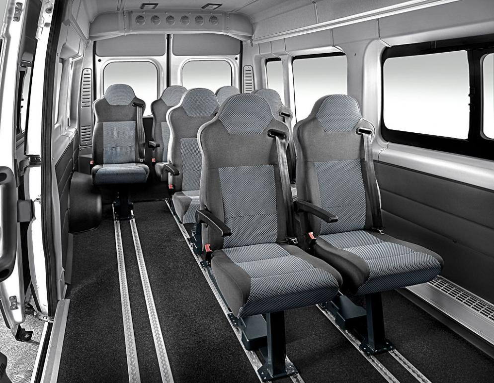 for Interieur fiat ducato 2000